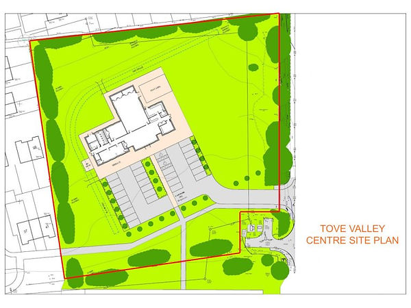 Tove-Valley-Centre-Site-Plan-768x576 (1)