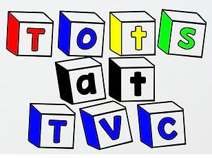 Tots at TVC logo.png