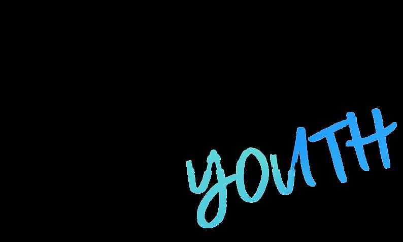 TVBF Youth Logo.png