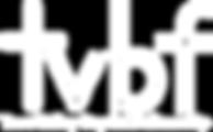 TVBF New Logo V2 - White.png