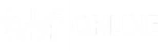 TVBF Online White logo no BG.png