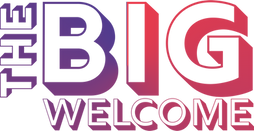 The Big Welcome Logo.png