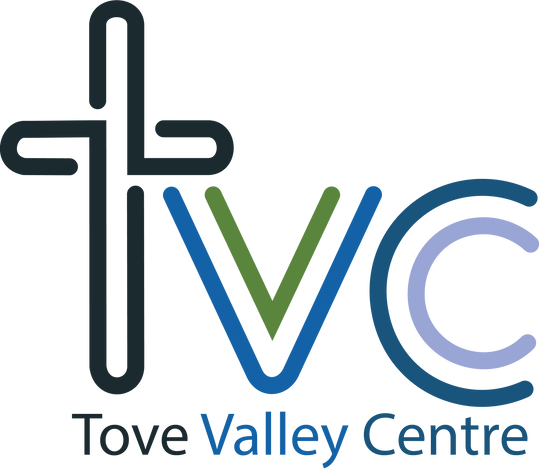 TVC Amended Logo.png