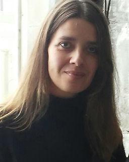 Adina Dabija work picture.jpg