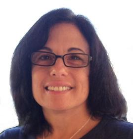 Donna Cavalluzzi Headshot (1).jpg