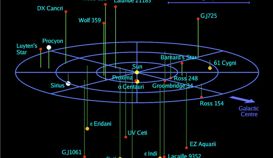 stellarSystems.jpg