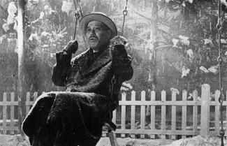 Ikiru(1952)