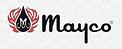 Mayco.png