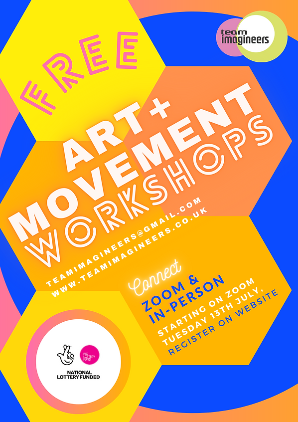 USE THIS ONE 21.06.21 - FINAL - FREE Art & Dance workshops.png