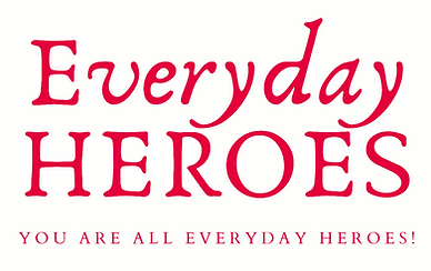 Everyday Heroes.png