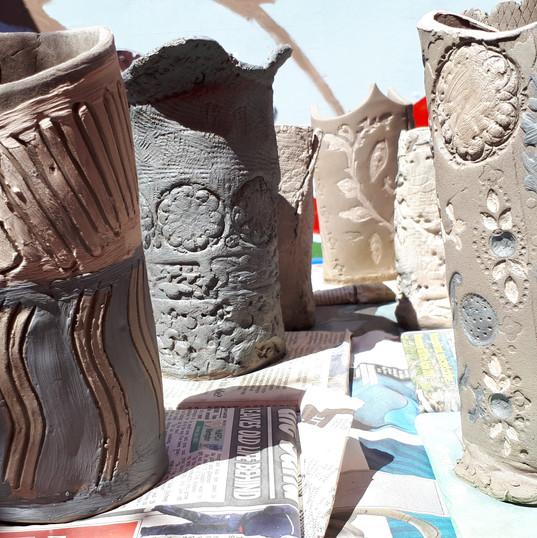 clay work.jpg