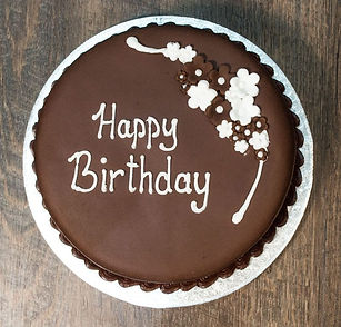 happy-birthday-cake-for-friends.jpg