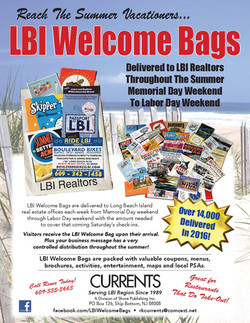 LBI_Welcome_Bags_Flyer_2017 (1)