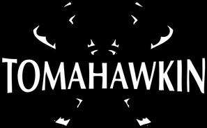 Tomahawkin.png