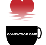 COMPASSION CAFE ICON.png