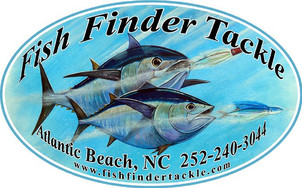 708_oval_fish_finder_decal.jpg