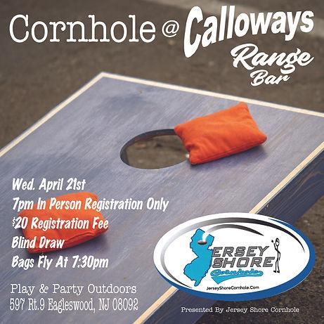 cornhole at calloways.jpg