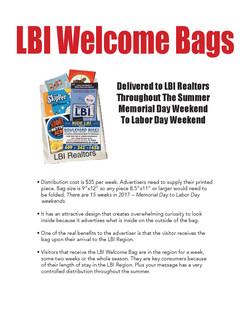 LBI_Welcome_Bags_Bio_2017