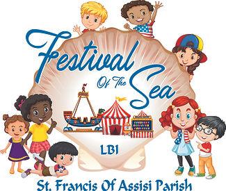 festival of the sea 2021