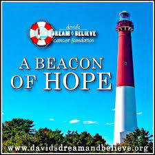 David's Dream And Believe
