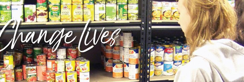 FoodPantryLanding-header.jpg