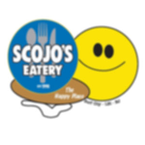 SCOJOS Sticker Logo  for shirts.jpg