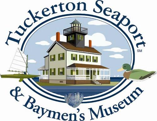 Tuckerton Seaport And Museum