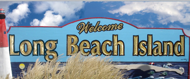 LBI Welcomes Everyone!