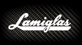 Lamiglas Logo.png