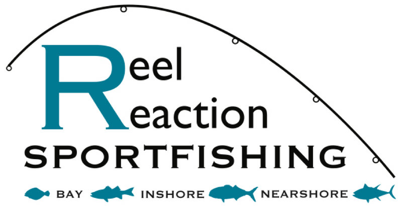 Reel Action Sportfishing