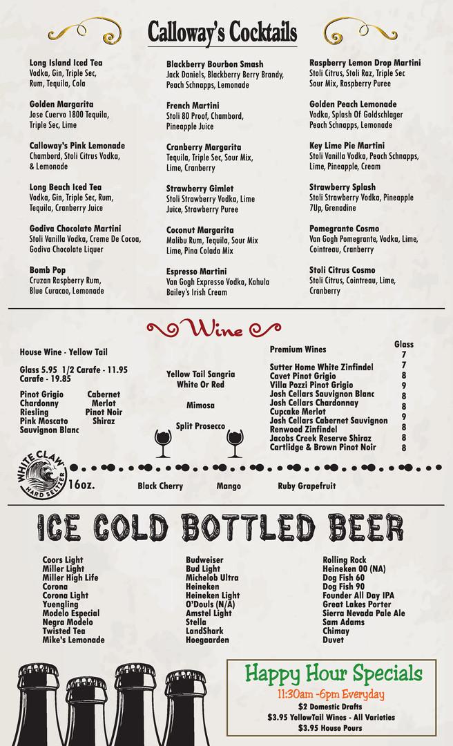 drinks page 8-31.jpg