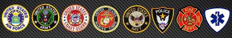 MilitaryDiscount-e1487249224979.jpg