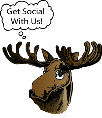 social moose.png