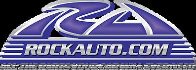 Rock Auto Logo web.png