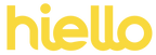 Hiello - Logo - jaune.png