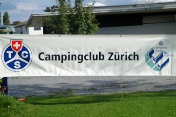 camping-club-zuerich