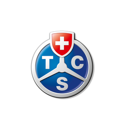 logo_tcs-original_1