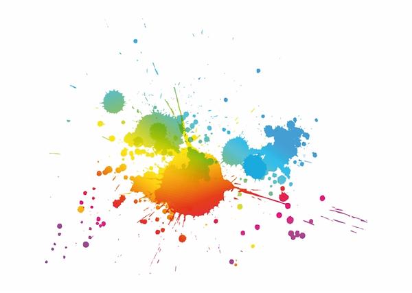 40-407668_free-png-download-color-splash
