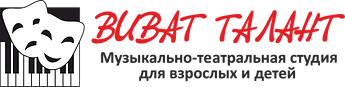 лого ВТ.png