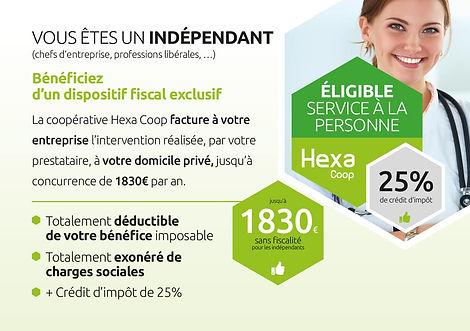 Hexa-Coop-image-Professionnels-25.jpg
