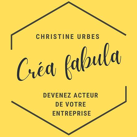 Créa Fabula Logo.png