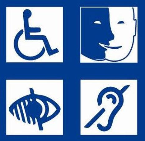 logo-handicaps.jpg