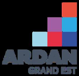 logo_ardanGE_web_edited_edited.png