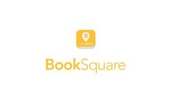 BookSquare