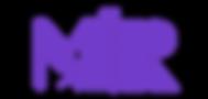 M1R-web-logo_PURPLE.png