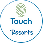 Touch Resorts .png
