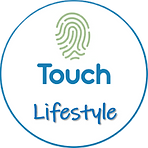 Touch Lifestyle.png