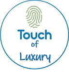 Touch of Luxury .png