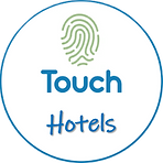 Touch Hotels.png
