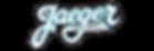 Jaeger Softball.png